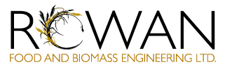 Rowan Engineering Logo