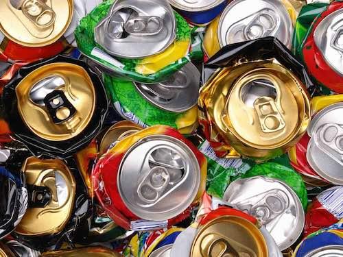 Depackaging Machine Food Waste Depackaginghandling From