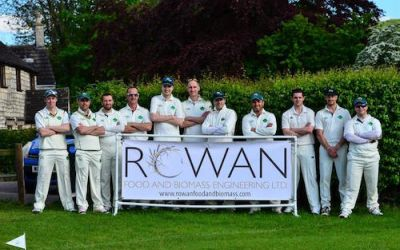 Contact Rowan Food and Biomass